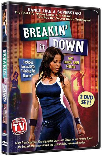 d2_breakinitdowndvd3d500x.jpg