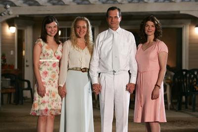 hbo_big_love_polygamy.jpg